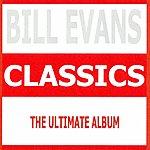 Bill Evans Classics