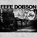 Fefe Dobson Joy