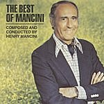 Henry Mancini & His Orchestra Best Of