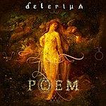 Delerium Poem