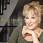 Bette Midler Memories Of You
