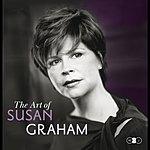 Susan Graham The Art Of Susan Graham