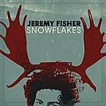 Jeremy Fisher Snowflakes (Single)