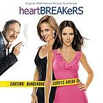 Shawn Colvin Heartbreakers