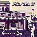 Curren$y Pilot Talk II (Edited Version)