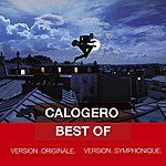 Calogero Best Of - Version Originale & Version Symphonique