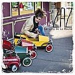 Zaz Le Long De La Route