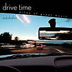 Ensemble Wien-Berlin Autobahn [Drive Time]