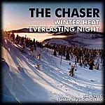 Chaser Winter Heat