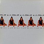 Amii Stewart Knock On Wood '98 (4 Great Digital Versions : Extended Version, Radio Edit, Soul Version & 70's Rivisited)