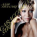 Amii Stewart Caracciolo Street (Bilingual Double Album Set Digital Version)