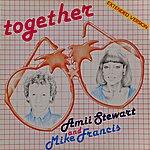 Amii Stewart Together (Original Release)