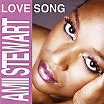 Amii Stewart Love Song (Digital Version : Inspirational Single In 4 Languages)