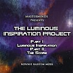 The Masterminds The Luminous Inspiration Project