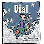 Ing Dial: An Operock