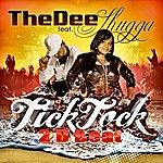 Dee Tick Tock To 2d Beat