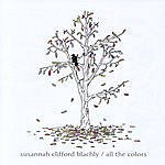 Susannah Clifford Blachly All The Colors