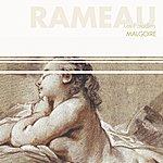 La Grande Ecurie et la Chambre du Roy Rameau : Les Paladins - Comédie Lyrique En 3 Actes