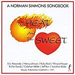 Norman Simmons The Heat And The Sweet