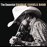 The Charlie Daniels Band The Essential Charlie Daniels Band