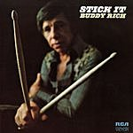 Buddy Rich Stick It!