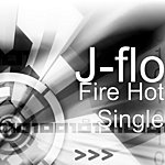 J Flo Fire Hot - Single