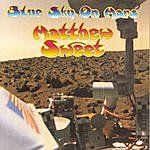 Matthew Sweet Blue Sky On Mars