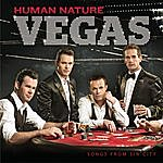 Human Nature Vegas: Songs From Sin City