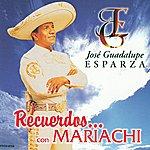 José Guadalupe Esparza Recuerdos Con Mariachi