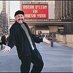 Oscar D'León Oscar D'leon En Nueva York