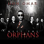 Don Omar Meet The Orphans (Deluxe Version)
