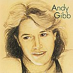 Andy Gibb Andy Gibb (Greatest Hits)