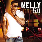 Nelly 5.0 (Edited Version)