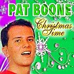 Pat Boone Christmas Songs