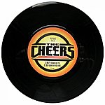 The Cheers The Cheers