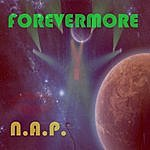 N.A.P. Forevermore