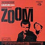 Lilicub Zoom