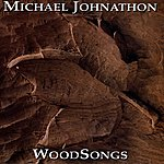 Michael Johnathon Woodsongs