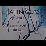 Satin Glass The First Noel