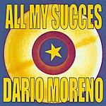 Dario Moreno All My Succès