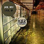 Sickboy Lock Up