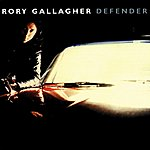 Rory Gallagher Defender