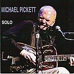 Michael Pickett Solo