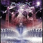 Avian From The Depths Of Time (Special Edition)