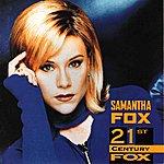 Samantha Fox 21st Century Fox