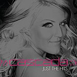 Cascada Just The Hits