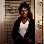 Bruce Springsteen Darkness On The Edge Of Town (2010 Remastered Version)
