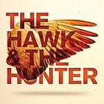 Sabrina The Hawk & The Hunter