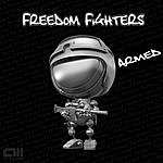 Freedom Fighters Armed