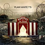 Plain White T's Wonders Of The Younger (International Version)